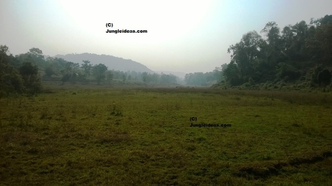 North East India Trekking, North East India Trekking, Assam Tourism